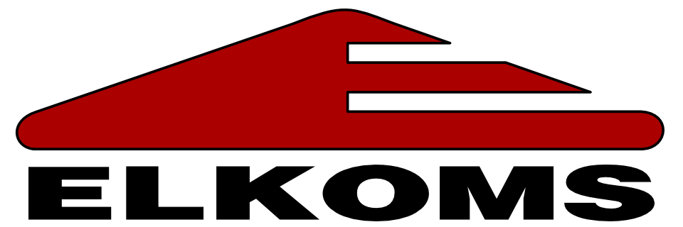 Elkoms - Designing, Engineering, Consulting
