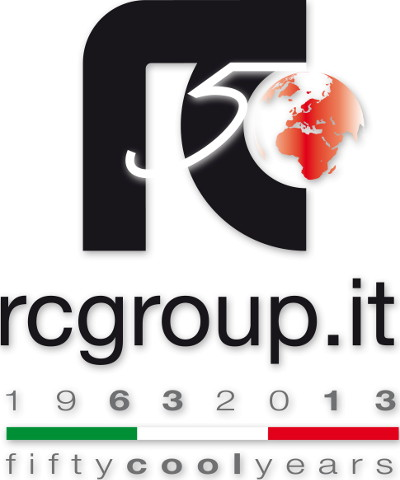RC Group