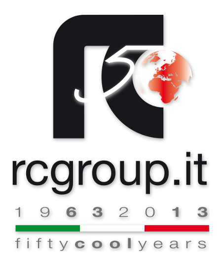RCgroup logo