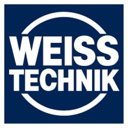 Weisstechnik logo