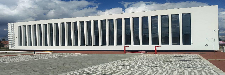 Ministarstvo Pravde - Prekrsajni Sud u Pancevu